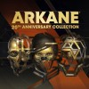Promocja na Dishonored and Prey: The Arkane Collection
