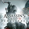 Promocja na Assassin's Creed III Remastered