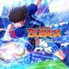 Promocja na Captain Tsubasa Rise of New Champions