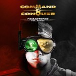 Promocja na Command & Conquer Remastered Collection