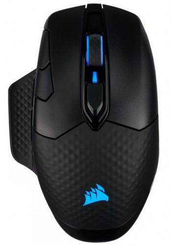 Promocja na mysz Corsair Dark Core RGB