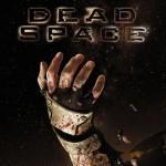 Promocja na Dead Space