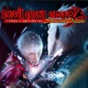 Promocja na Devil May Cry 3 Special Edition