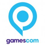Gamescom Opening Night Show