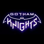Promocje na Gotham Knights