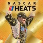 Promocja na NASCAR