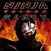Promocja na Ninja Gaiden Black