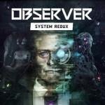 Promocja na Observer: System Redux