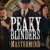 Promocja na Peaky Blinders Mastermind