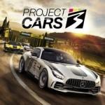 Promocja Project Cars 3