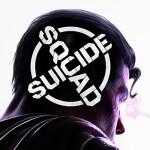 Promocje na Suicide Squad