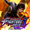 Promocja na The King of Fighters-i 2020