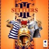 Promocja na The Settlers 3