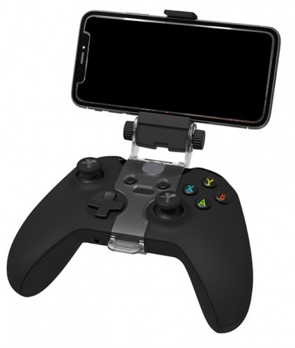 Promocja na Dobe Mobile Phone Clamp na Xbox One
