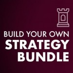 Build your own Strategy Bundle
