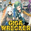 Promocja na GIGA WRECKER