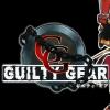 Promocja na Guilty Gear