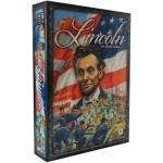 Lincoln (edycja polska)
