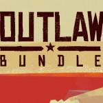 Outlaw Bundle