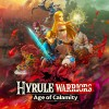 Promocje na Hyrule Warriors: Age of Calamity