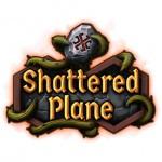 Promocja na Shattered Plane