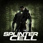 Promocja na Splinter Cell