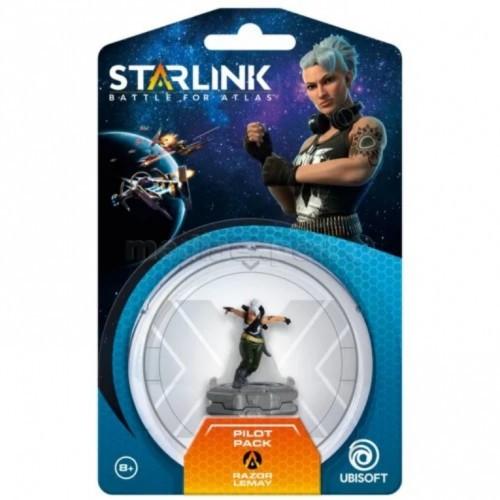 Starlink Battle for Atlas - Pilot Razor