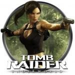 Promocja na Tomb Raider