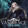 Promocja na Vambrace Cold Soul