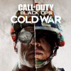 call-of-duty-black-ops-cold-war-miniatur