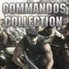 Promocja na Commandos Collection