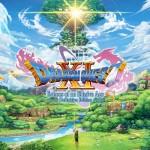 Promocja na Dragon Quest XI S Definitive Edition
