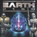 Promocja na Earth 2160