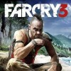 Promocja na Far Cry 3