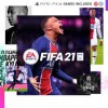 Promocja na FIFA 21