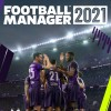 football-manager-2021-miniaturka-100x100