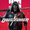 Promocja na Ghostrunner