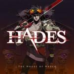 Promocja na Hades