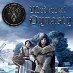 Promocja na Medieval Dynasty