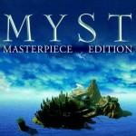 Promocja na Myst Masterpiece Edition