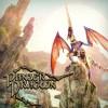 Promocja na Panzer Dragoon: Remake