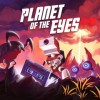 Promocja na Planet of the Eyes