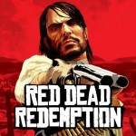 Promocja na Red Dead Redemption