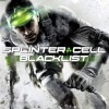 Promocja na Splinter Cell: Blacklist
