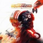 Promocja na Star Wars: Squadrons