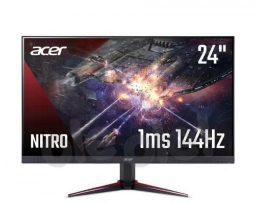 Promocja na Acer Nitro VG240YP