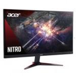 "Promocja na Acer Nitro VG240YP 24"" FHD IPS 1ms 144Hz"