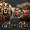 Promocja na Age of Empires: Definitive Edition Bundle
