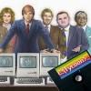 Promocja na Computer Tycoon