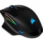 Promocja na Corsair Dark Core RGB Pro SE